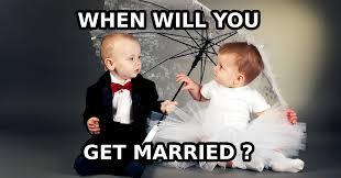 00getingmarried
