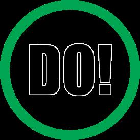 0000Do